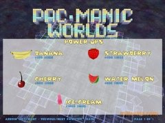 Pac-Manic immagine 3 Thumbnail