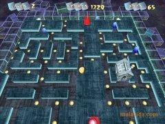 Pac-Manic imagen 5 Thumbnail