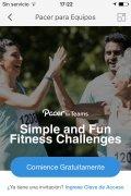 Pacer: Pedometer & Walking App image 5 Thumbnail