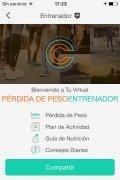 Pacer: Pedometer & Walking App image 6 Thumbnail