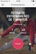 Pacer: Pedometer & Walking App image 7 Thumbnail