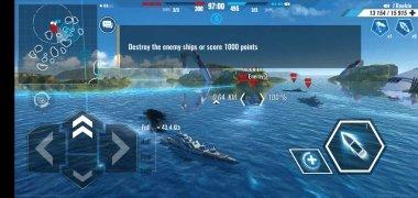 Pacific Warships image 1 Thumbnail