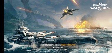 Pacific Warships image 2 Thumbnail