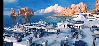 Pacific Warships image 3 Thumbnail