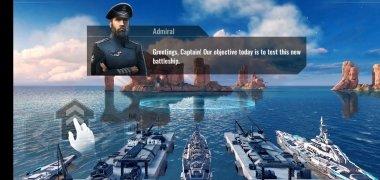 Pacific Warships image 4 Thumbnail