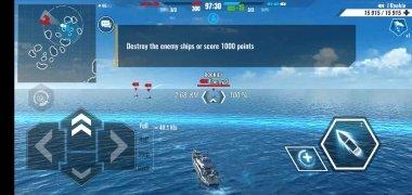 Pacific Warships image 5 Thumbnail