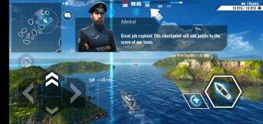 Pacific Warships image 9 Thumbnail