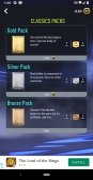 Pack Opener for FUT 21 image 7 Thumbnail