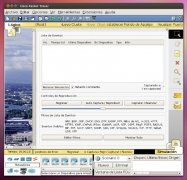 Packet Tracer image 2 Thumbnail