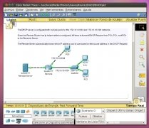 Packet Tracer Изображение 3 Thumbnail