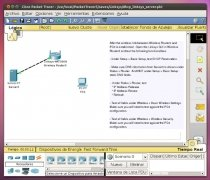 Packet Tracer image 4 Thumbnail