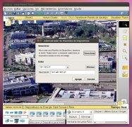 Packet Tracer image 5 Thumbnail