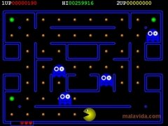 Pacman immagine 2 Thumbnail