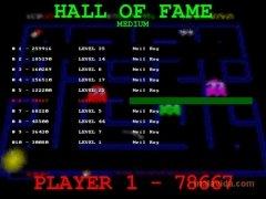 Pacman immagine 3 Thumbnail