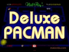 Pacman image 4 Thumbnail