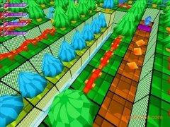 PacWriter image 1 Thumbnail
