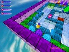 PacWriter image 2 Thumbnail