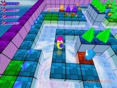 PacWriter image 3 Thumbnail