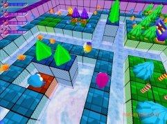 PacWriter image 4 Thumbnail