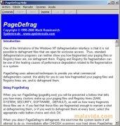 PageDefrag image 2 Thumbnail