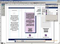 PageMaker image 2 Thumbnail