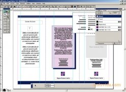 PageMaker imagem 2 Thumbnail