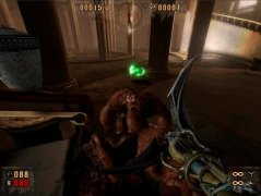 Painkiller: Resurrection imagen 4 Thumbnail