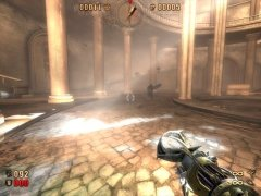 Painkiller: Resurrection image 5 Thumbnail