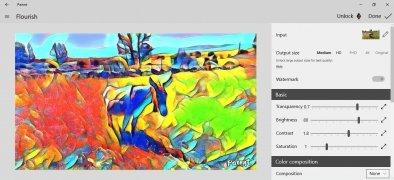 Painnt - Pro Technik Filter image 2 Thumbnail