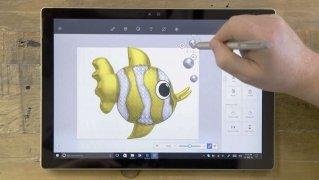 Paint 3D image 3 Thumbnail