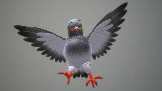 Paint 3D Изображение 5 Thumbnail