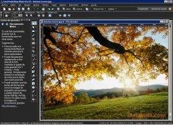 Paint Shop Pro imagen 1 Thumbnail