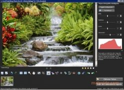 Paint Shop Pro imagen 2 Thumbnail