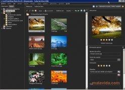 Paint Shop Pro imagen 3 Thumbnail