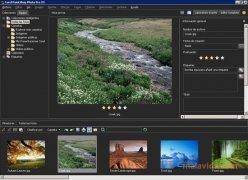 Paint Shop Pro imagen 4 Thumbnail