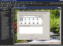 Paint Shop Pro image 6 Thumbnail