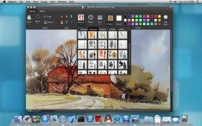 Paint X image 2 Thumbnail