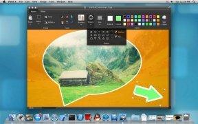 Paint X image 3 Thumbnail