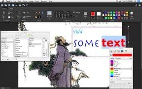 Paint X image 4 Thumbnail