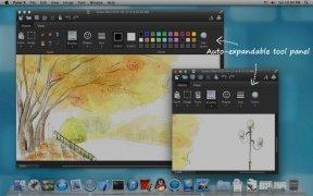 Paint X imagen 5 Thumbnail