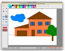 PaintDS image 1 Thumbnail