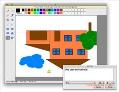 PaintDS image 3 Thumbnail