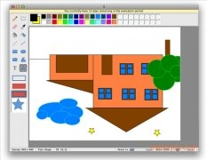 PaintDS image 4 Thumbnail