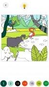 Paint.ly imagem 8 Thumbnail