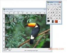 PaintStar imagen 1 Thumbnail