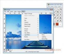 PaintStar image 2 Thumbnail