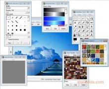 PaintStar image 3 Thumbnail
