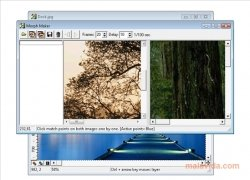 PaintStar image 4 Thumbnail