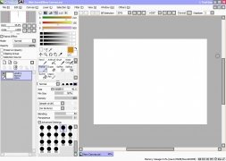 PaintTool SAI imagem 4 Thumbnail