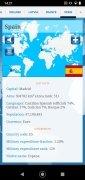 Países del Mundo imagen 1 Thumbnail